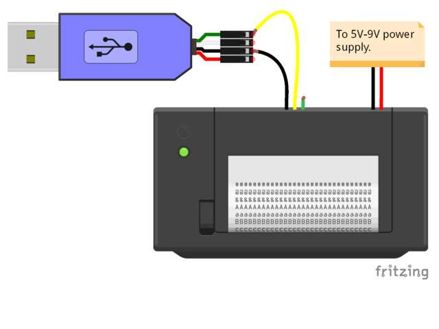 components_pi_thermal_printer_usb_bb.png