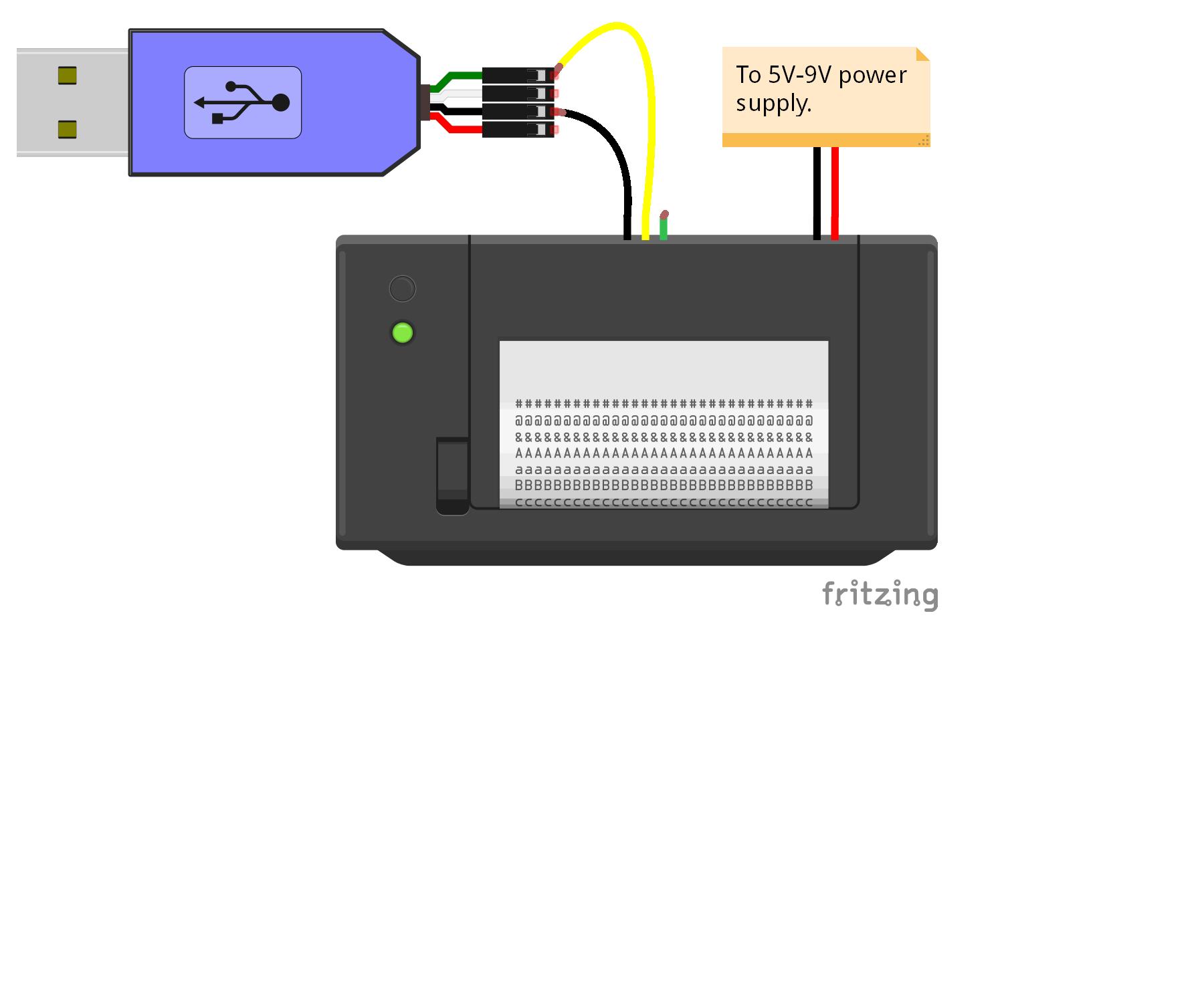 components_pi_thermal_printer_usb_bb.png
