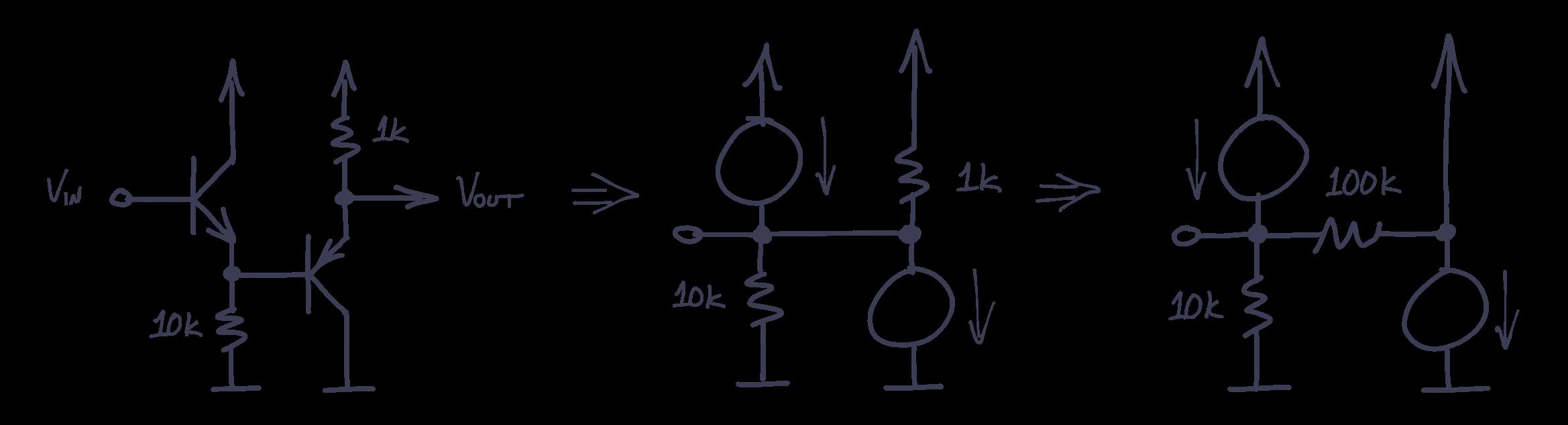 components_bjt-cfp-02.png