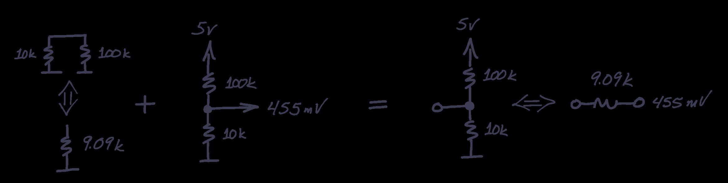 components_bjt-cfp-03.png
