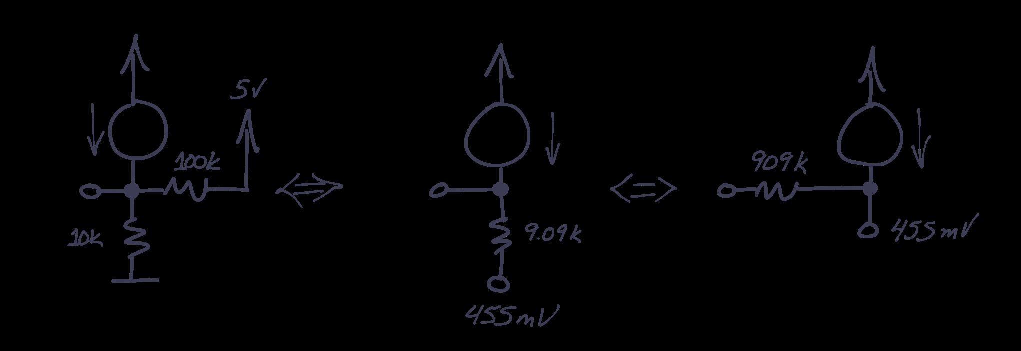 components_bjt-cfp-04.png