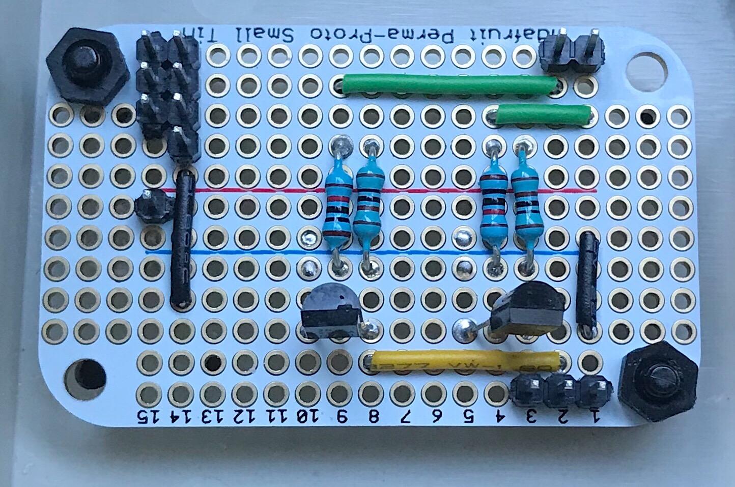 adafruit_products_B84A84E3-6C0B-4C60-AE53-3D69B5090851.jpeg