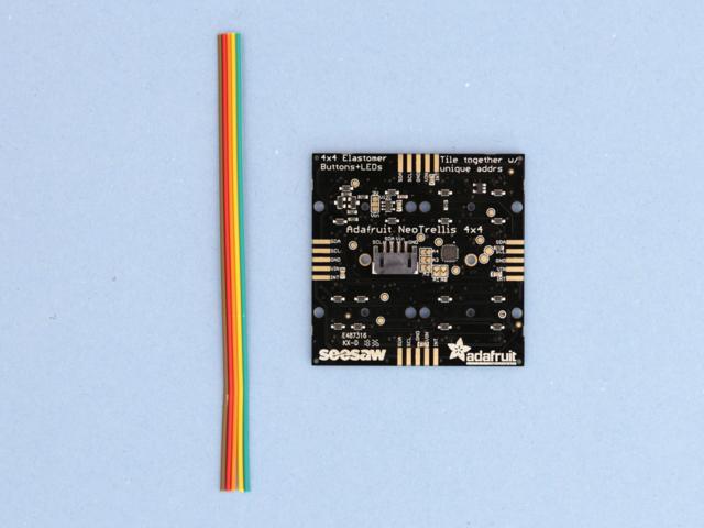 3d_printing_neo-wires.jpg