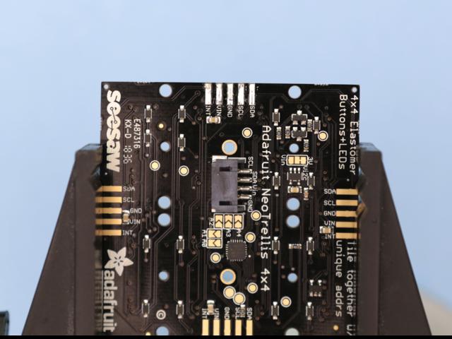 3d_printing_neo-pad-tin.jpg