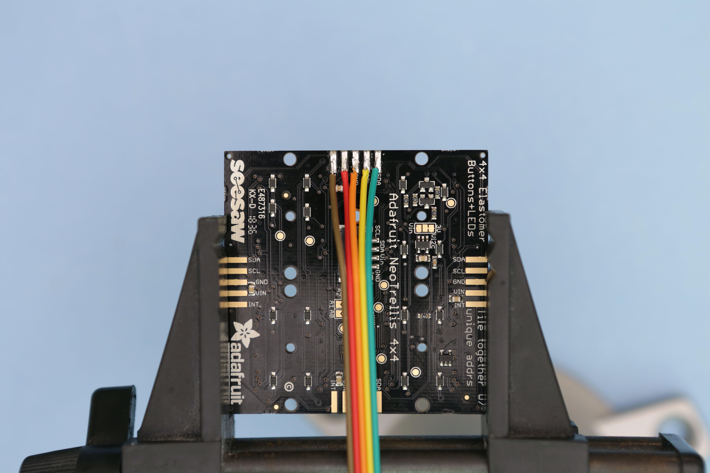 3d_printing_neo-pad-wired.jpg