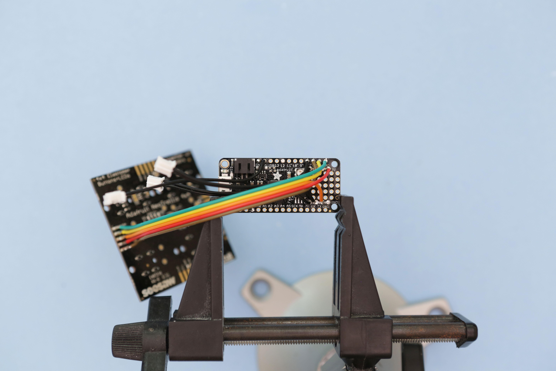 3d_printing_fm0-neo-wire.jpg