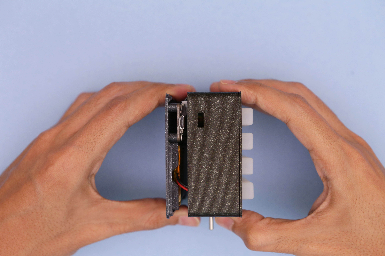 3d_printing_box-USB.jpg