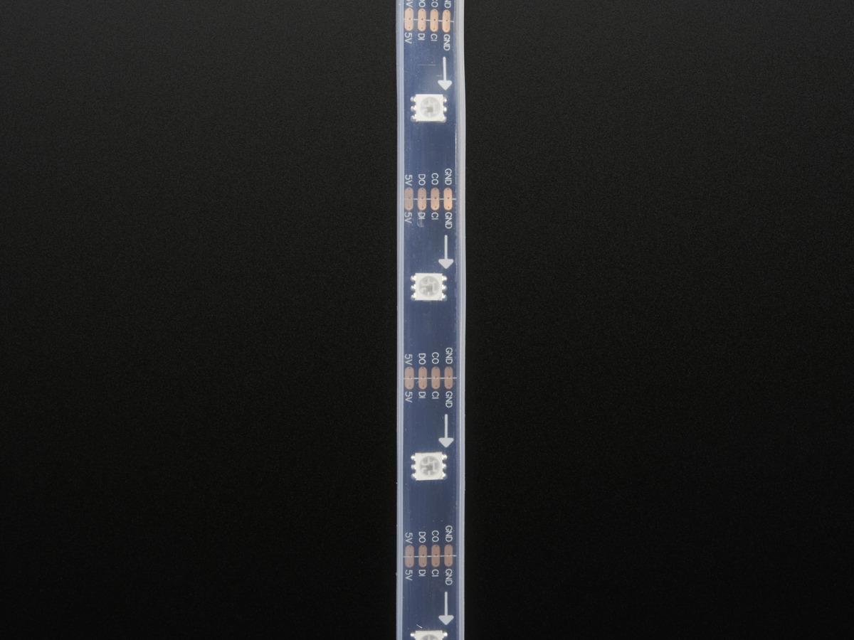 led_strips_30b.jpg