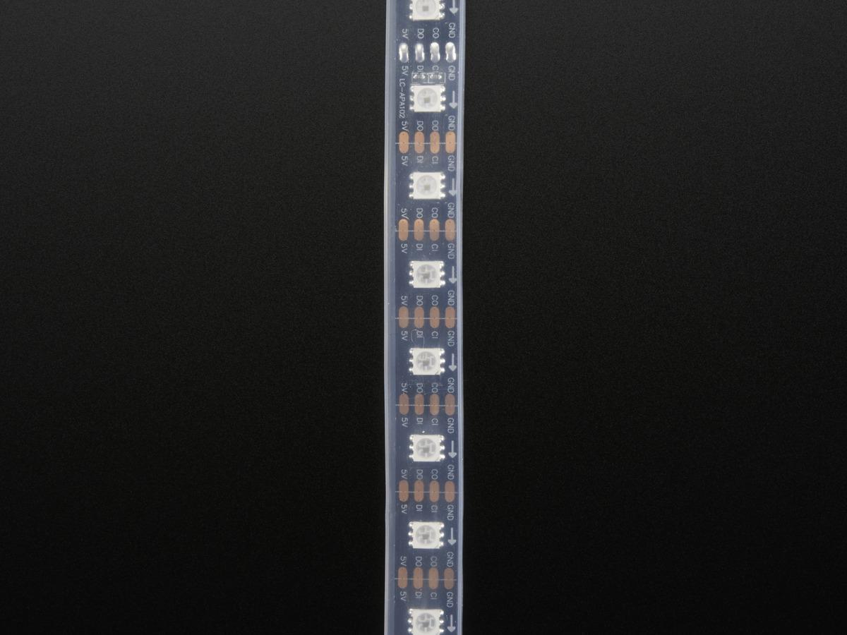 led_strips_60b.jpg