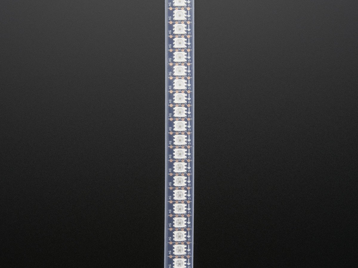 led_strips_144b.jpg