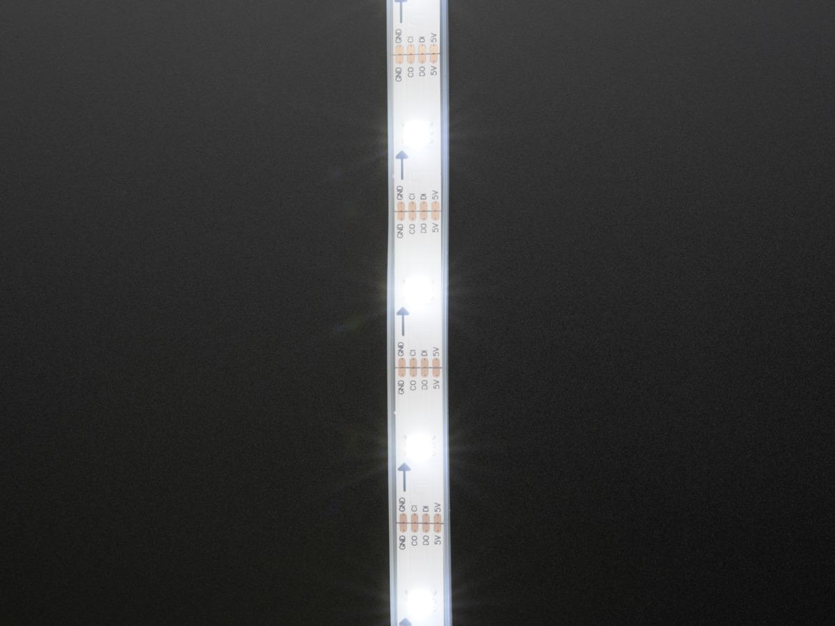 led_strips_30cool.jpg