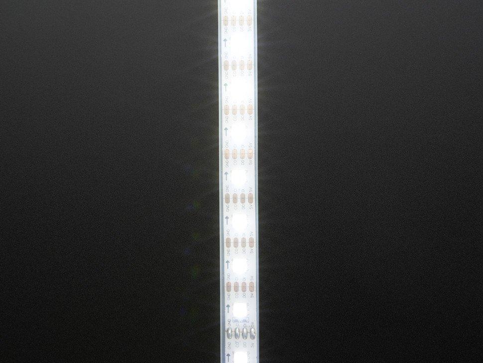 led_strips_60cool.jpg