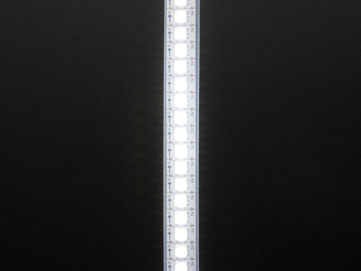 led_strips_144cool.jpg