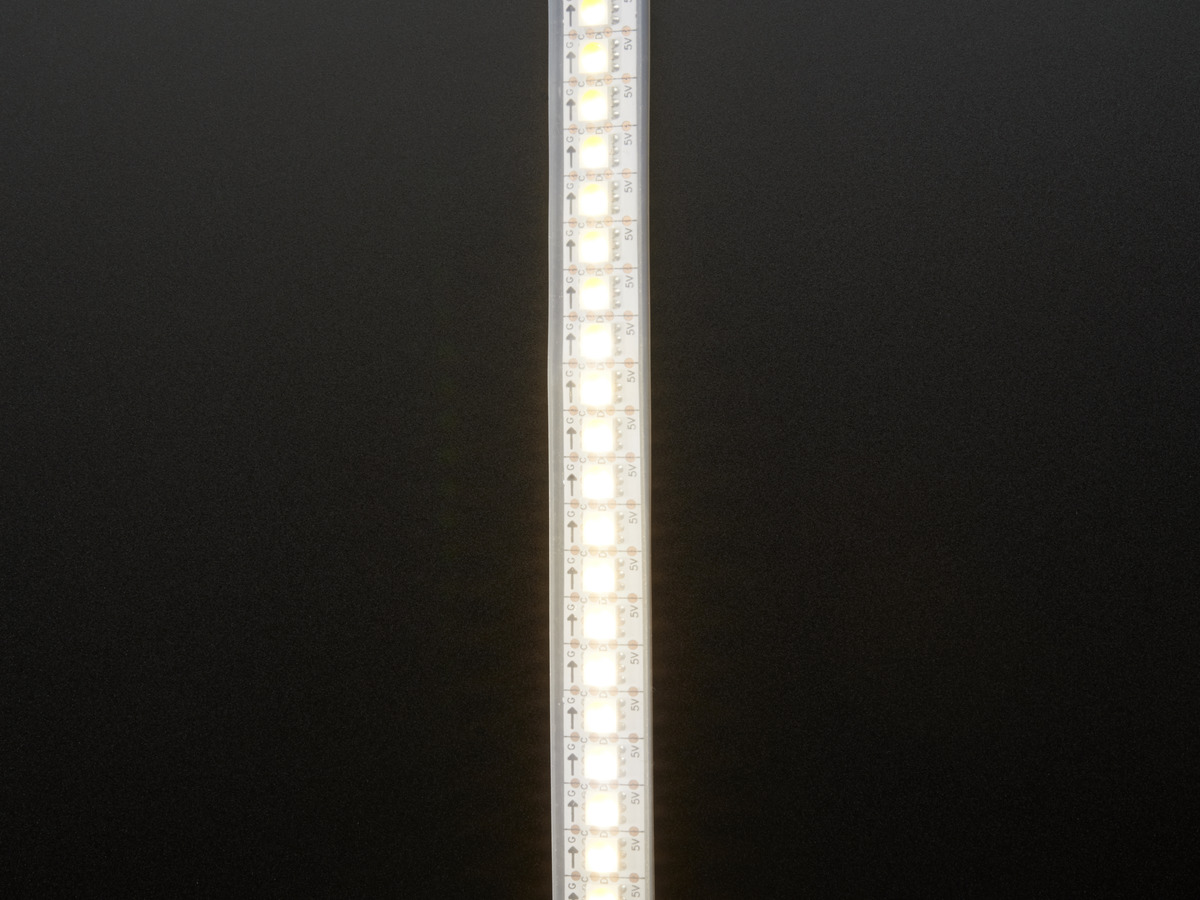 led_strips_144warm.jpg
