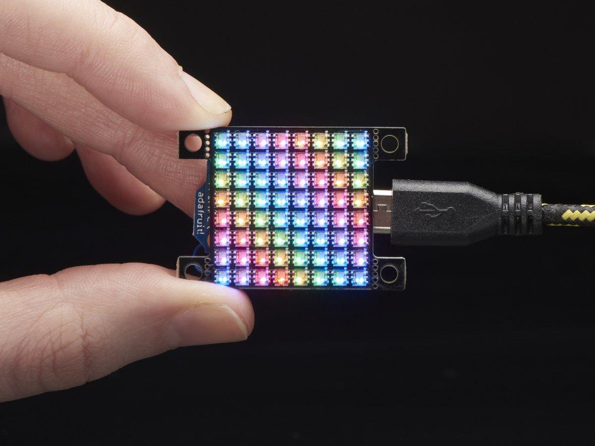 led_strips_matrix-small.jpg