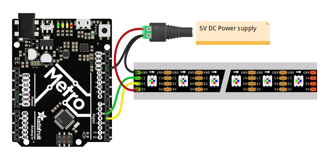 led_strips_power-5v-supply.png