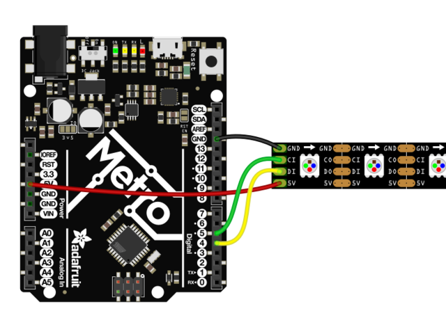 led_strips_power-board-direct.png