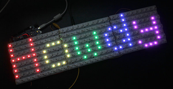 led_strips_matrix-strips.jpg