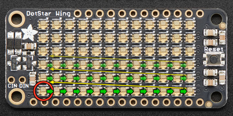 led_strips_matrix-wide.jpg