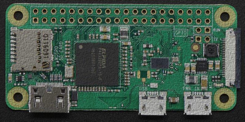 raspberry_pi_banner.jpg