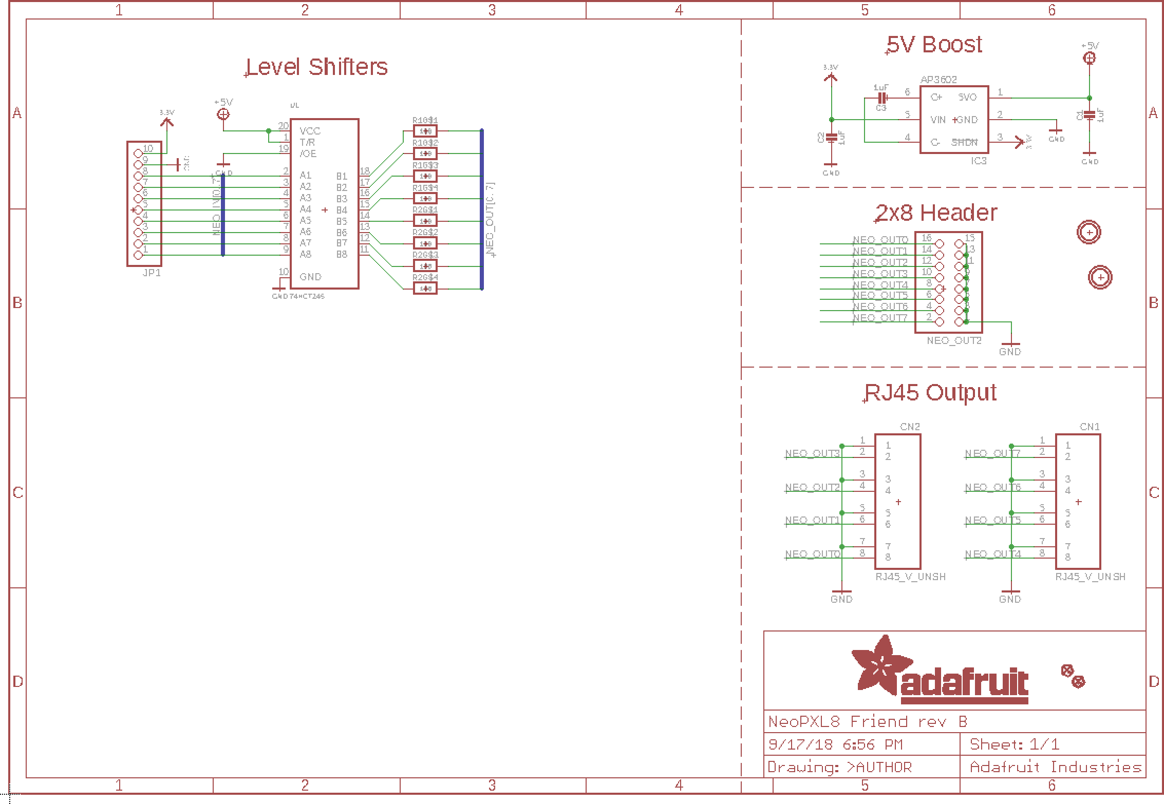 leds_NeoPXL8-Friend-schematic.png