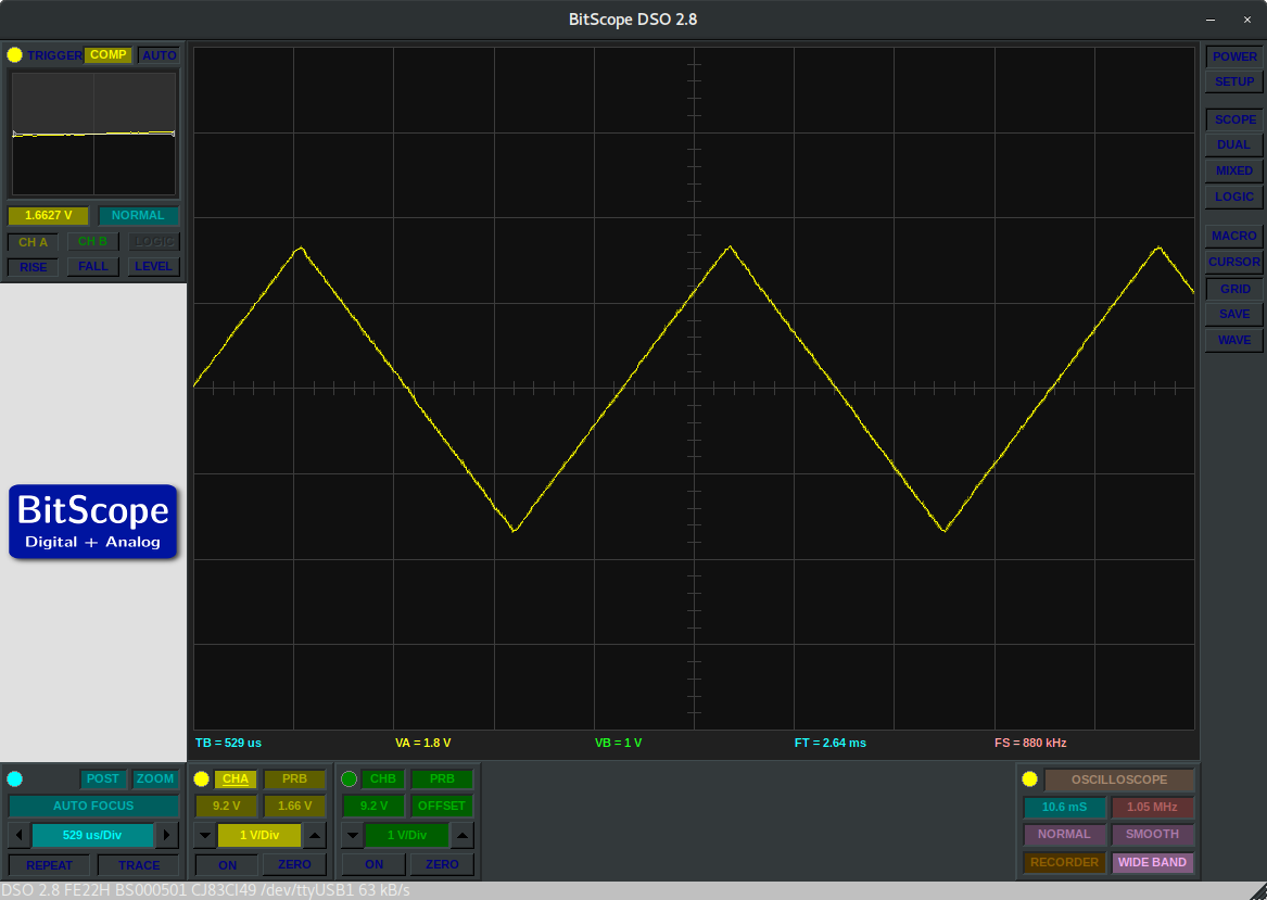 feather_triangle_440.png