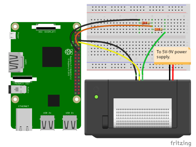 components_pi_thermal_printer_uart_div_bb.png