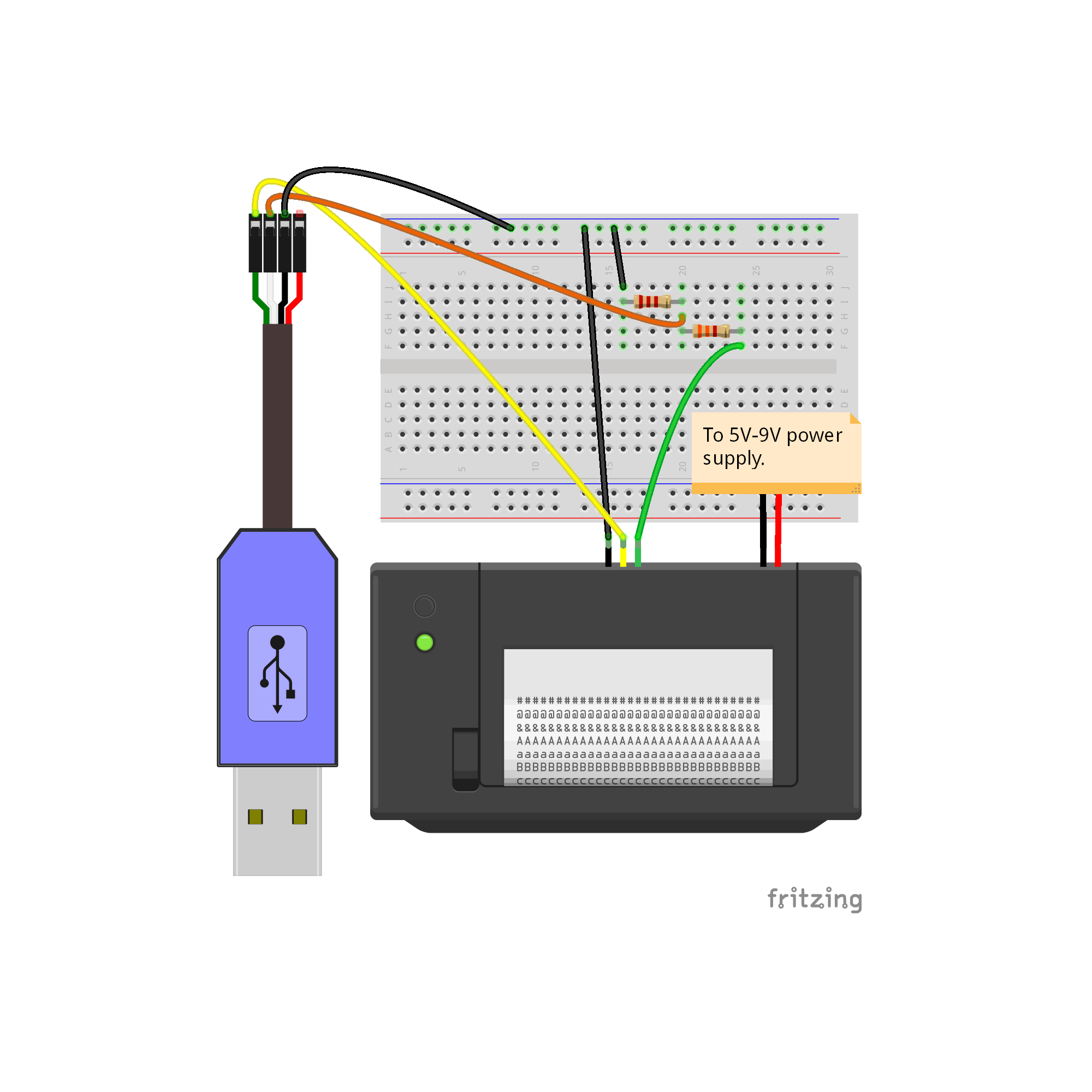 components_pi_thermal_printer_usb_div_bb.png