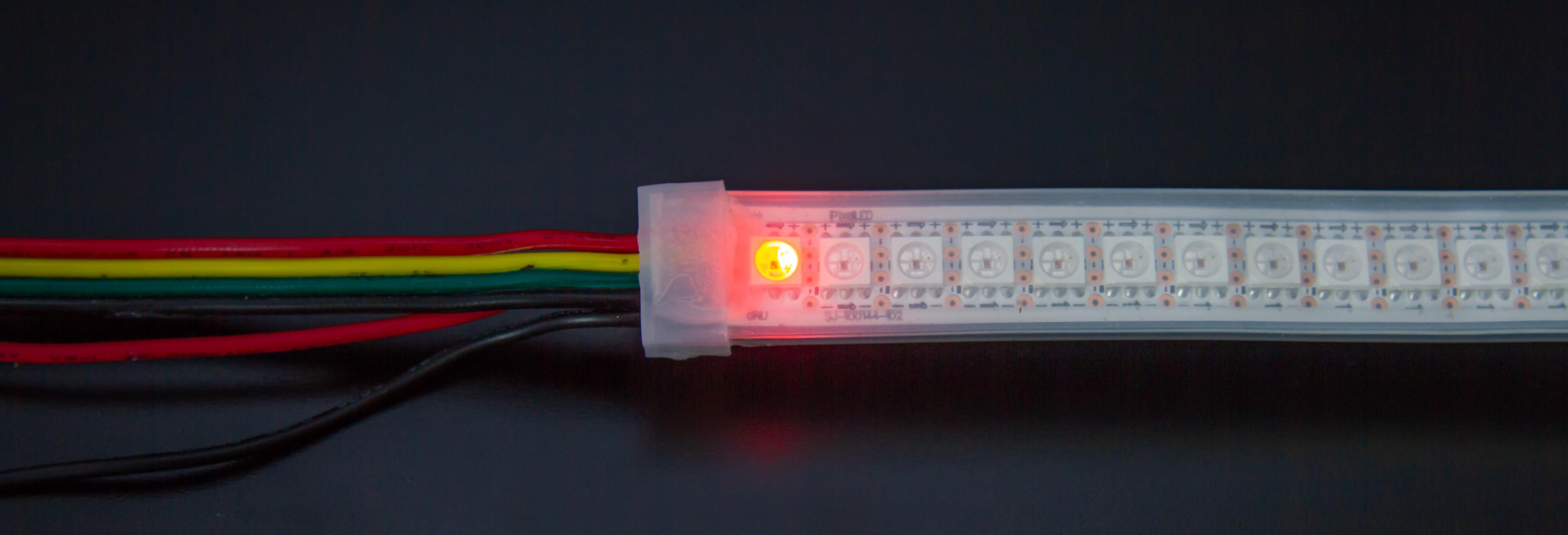 led_strips_DotStar_First_LED_Red.jpg