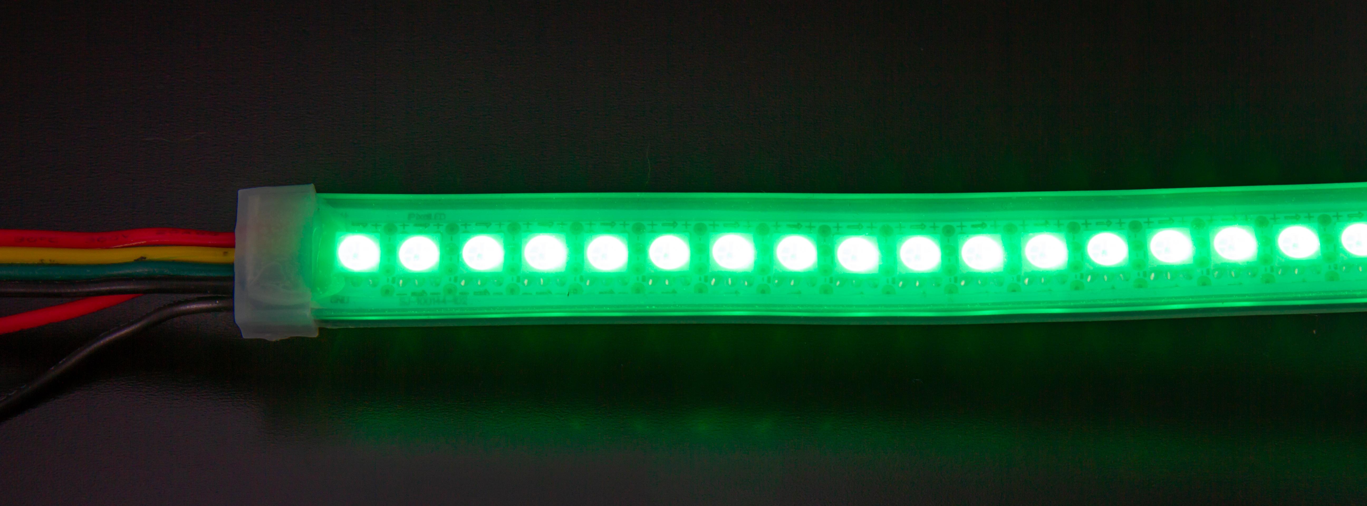 led_strips_DotStar_All_LEDs_Green.jpg