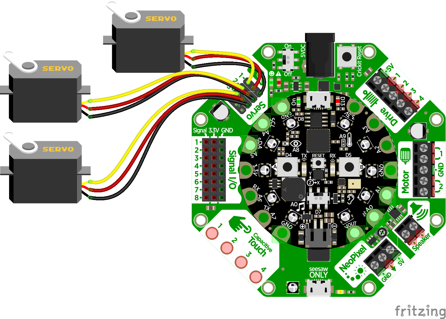 circuit_playground_projects_3_servos_bb.png