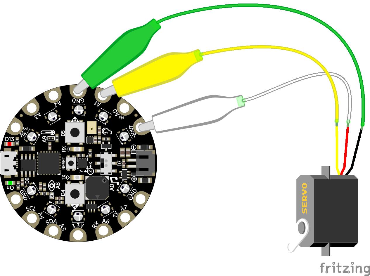robotics___cnc_CPX___1_servo_bb.png