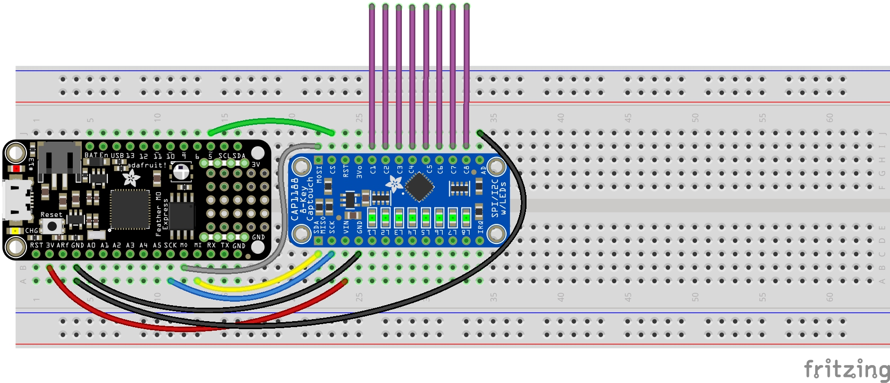 adafruit_products_FeatherM0_CAP1188_SPI_bb.jpg
