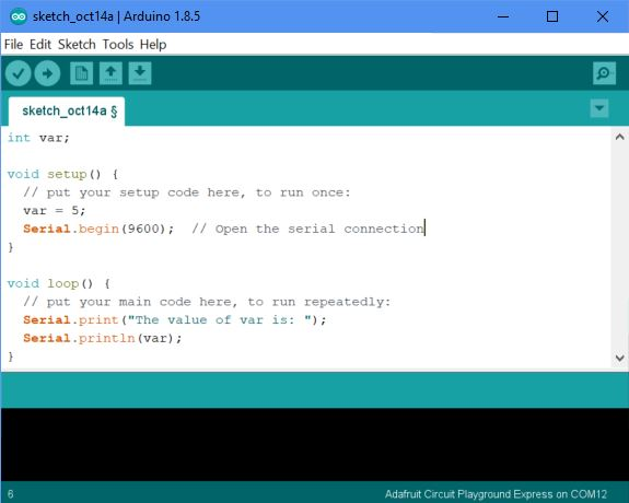 micropython___circuitpython_Capture2.jpg