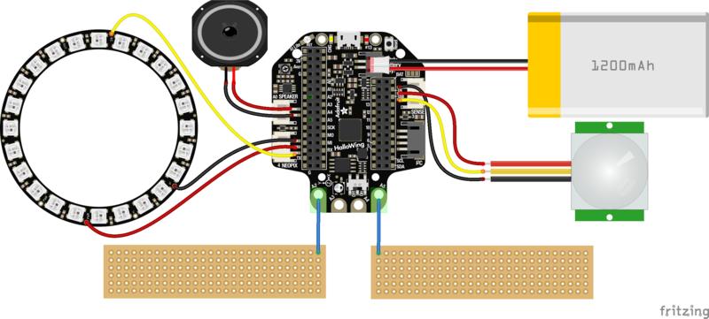 micropython___circuitpython_Wiring.png