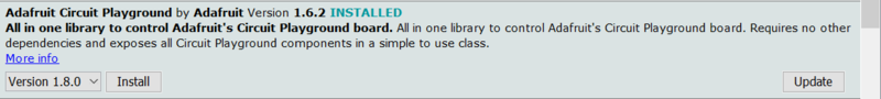 learn_arduino_C08F015.png