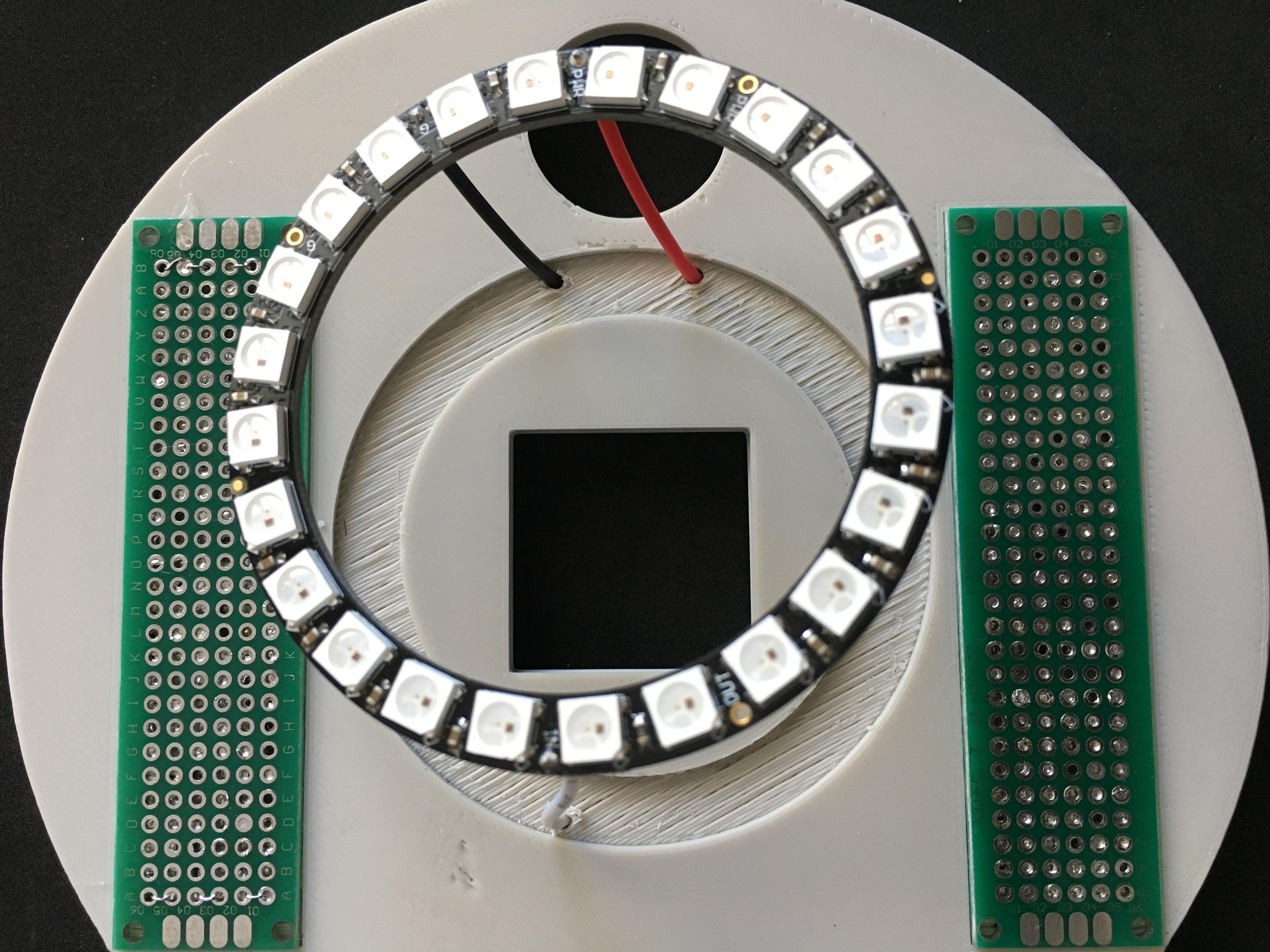 micropython___circuitpython_IMG_2915.jpg