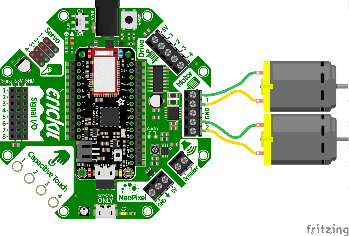 3d_printing_motor_wiring.png