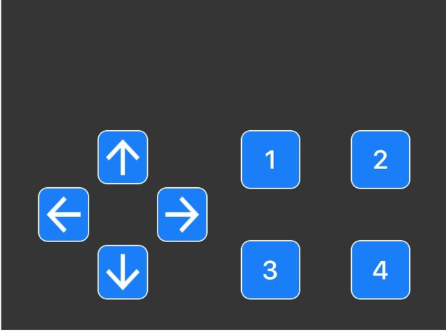 3d_printing_app.jpg