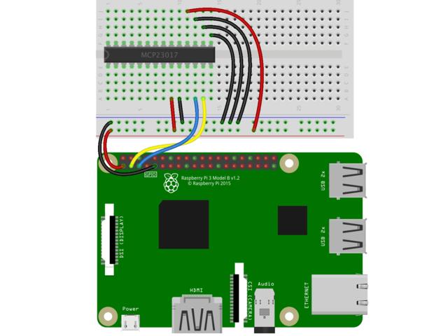 circuitpython_raspi_mcp23017_i2c_bb.jpg