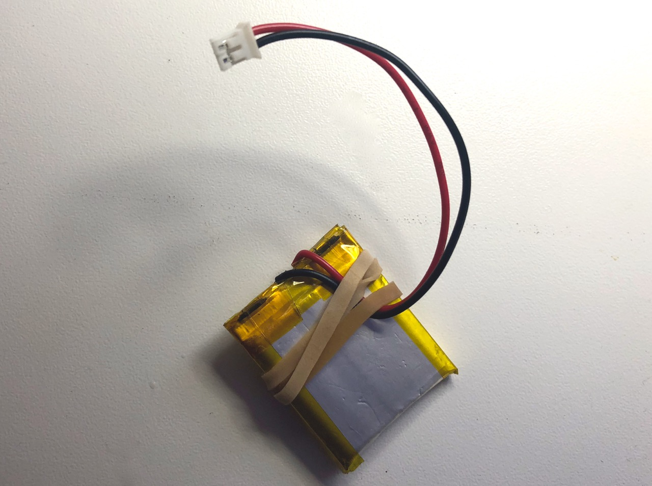 makecode_08_batteryband.jpg