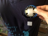 makecode_09_attachtoshirt.jpg