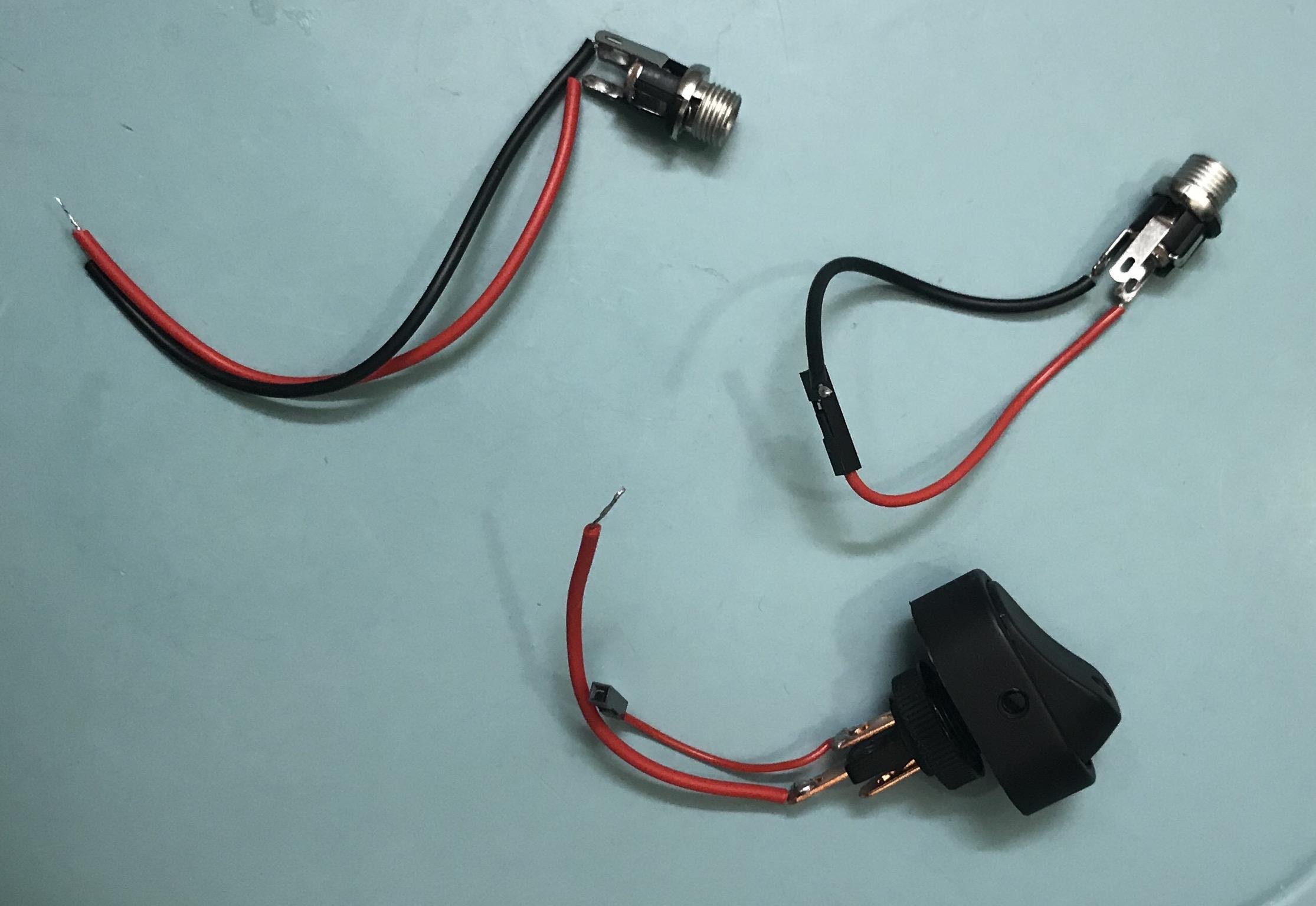 adafruit_products_0ADBF07E-C963-4D8E-9F38-0040634CAF46.jpeg