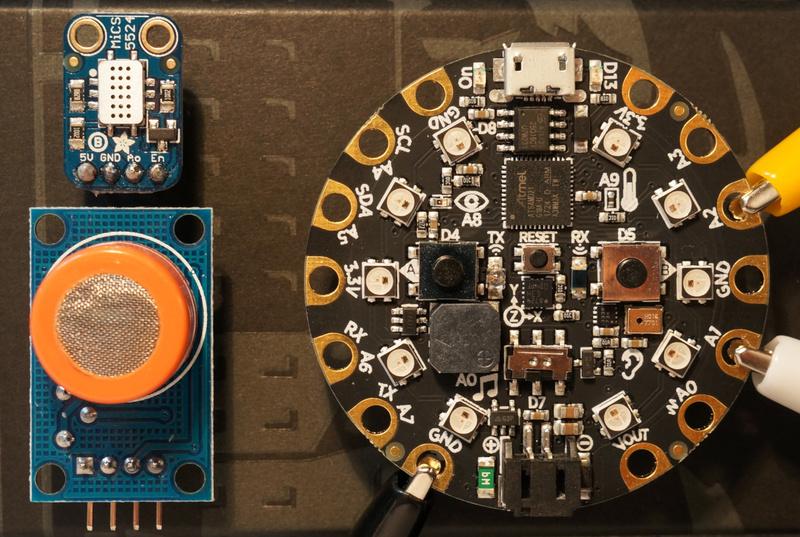 sensors_cpx.mics5524.mq3.sidebyside.medres.jpg