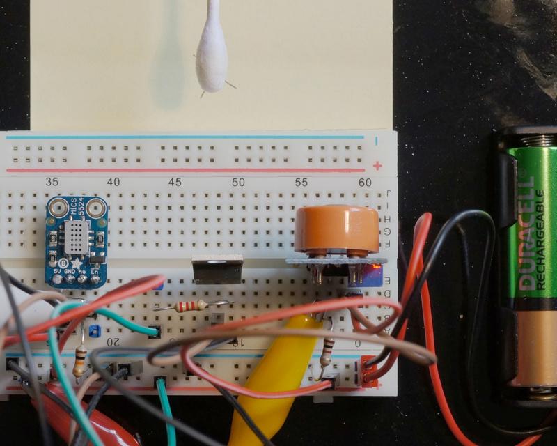 sensors_breadboard.mics5524.mq3.sample.medres.jpg