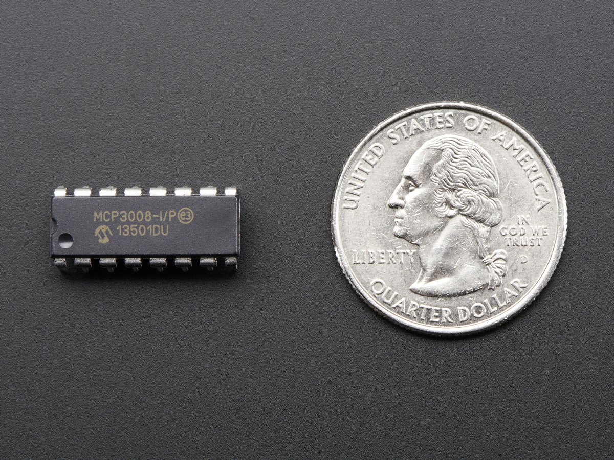 adafruit_products_mcp3008_product_image_quarter.jpg