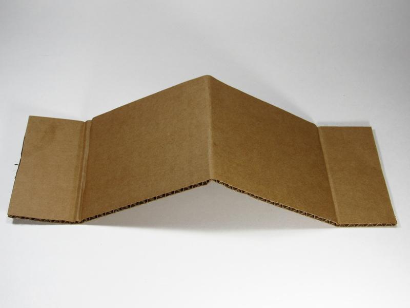 makecode_Cardboard_Bent.jpg
