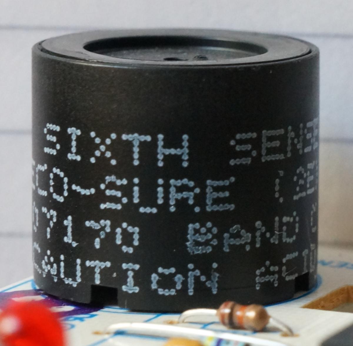 sensors_sixth-sense-eco-sure-2e.medres.jpg