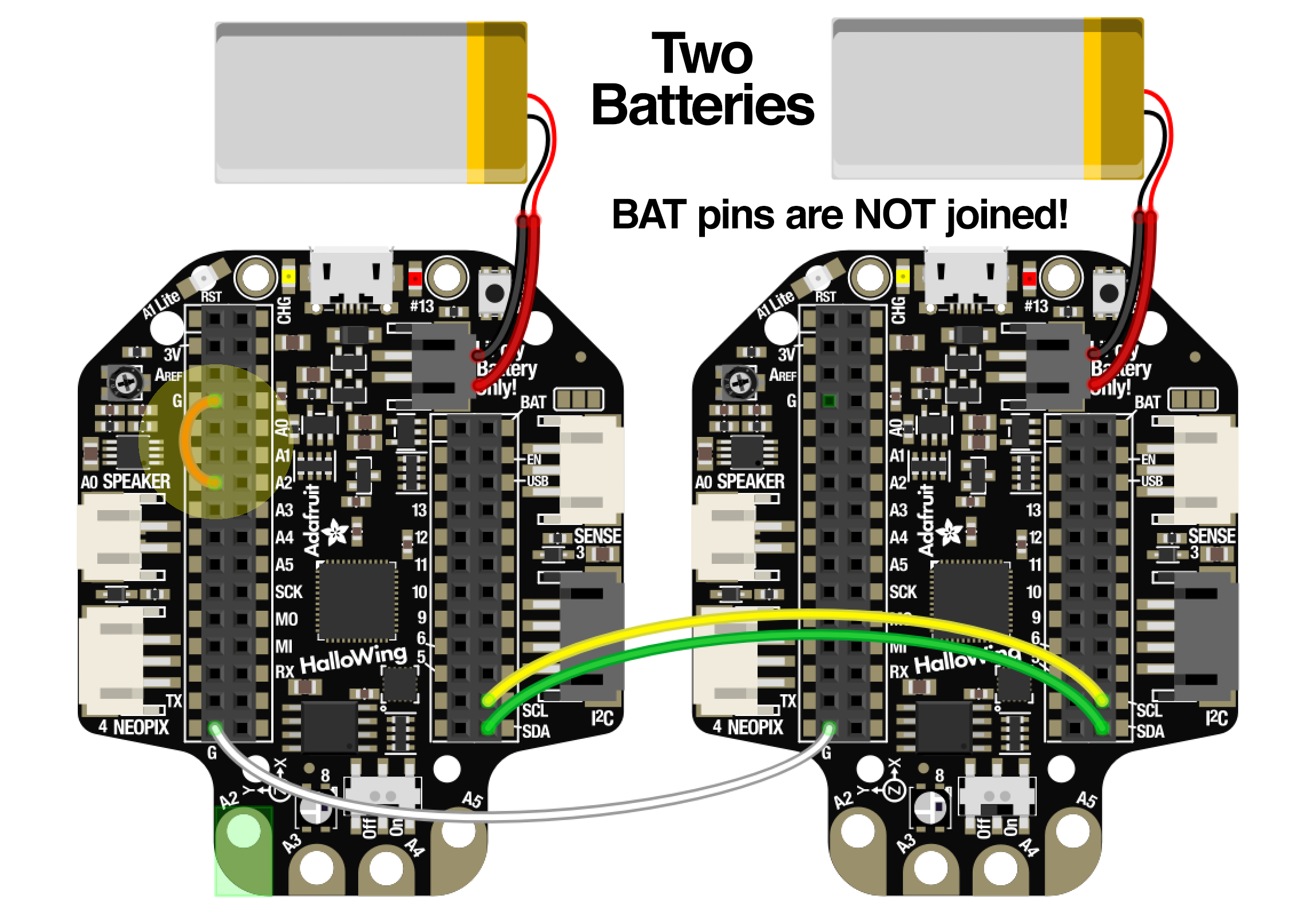 adafruit_products_hallowing-link-2bat.png