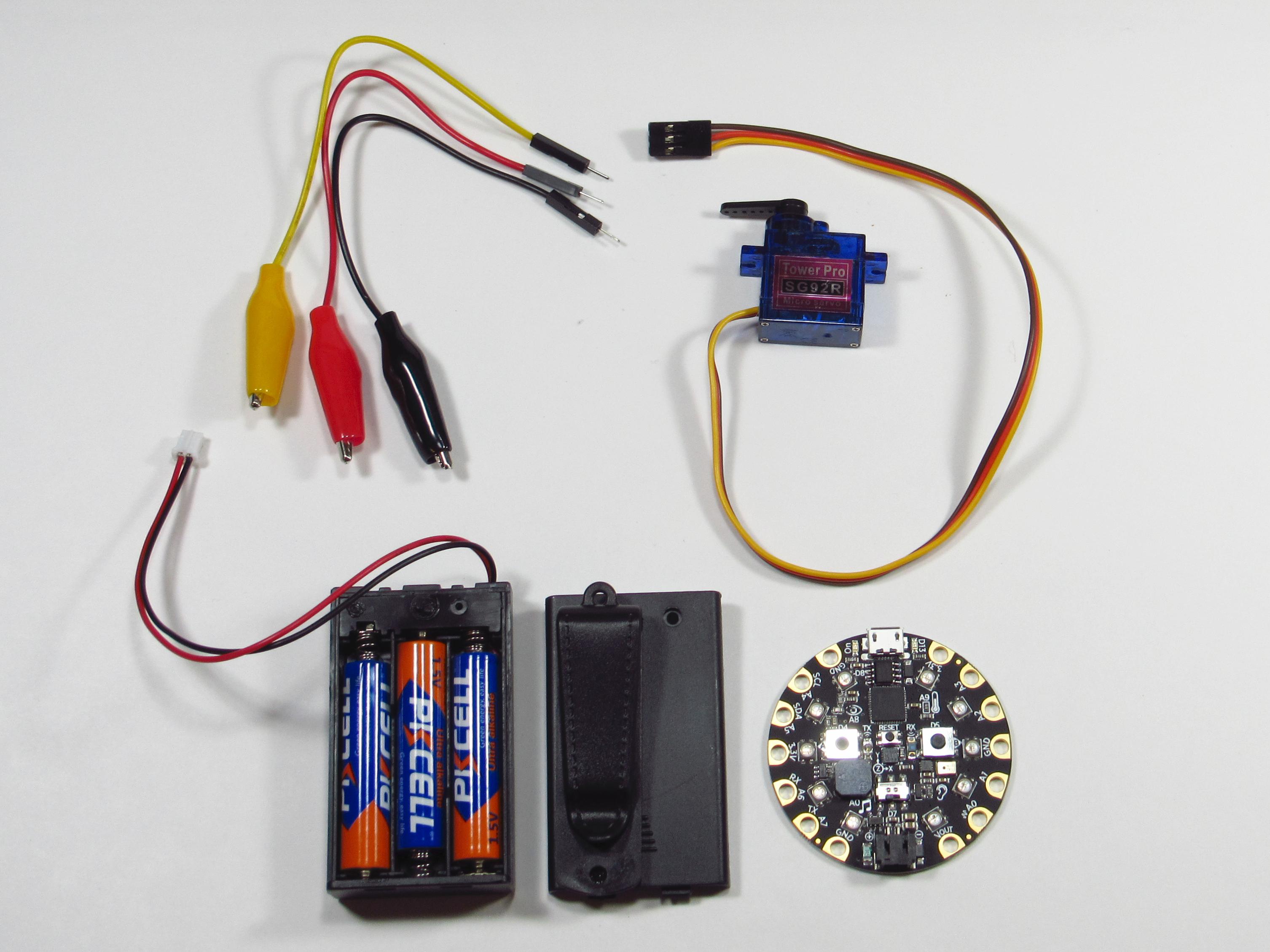 makecode_Electronics.jpg